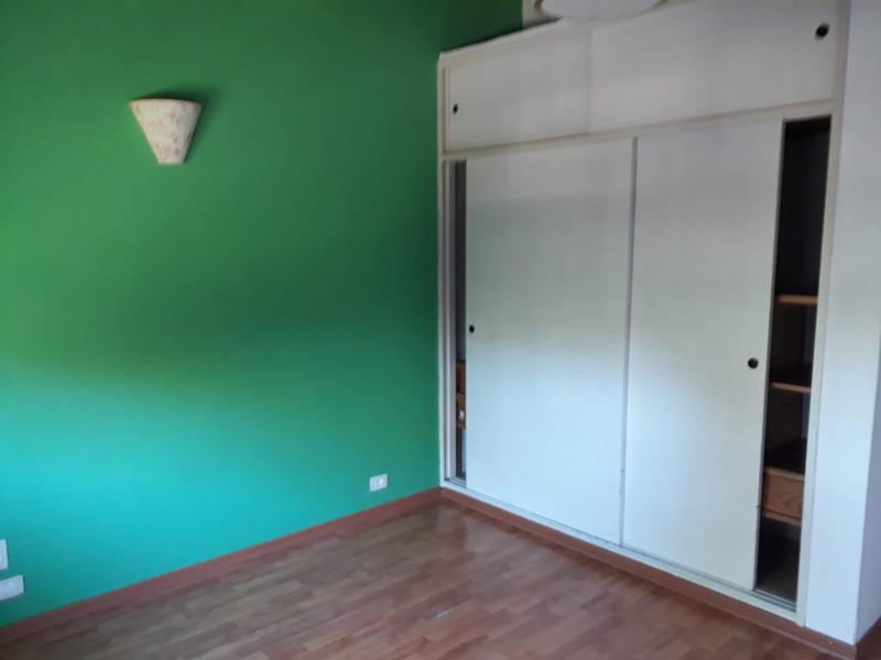 Foto Casa en Venta en  Manuel Alberti,  Pilar  VENTA CASA PILAR - BARRIO DE VICENZO CHICO