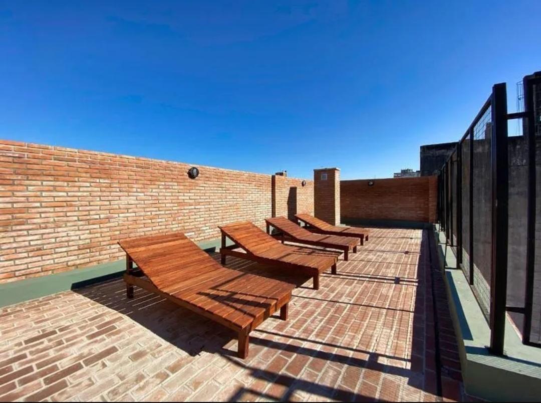 Foto Departamento en Venta en  Centro,  Rosario  San Martin al 1300