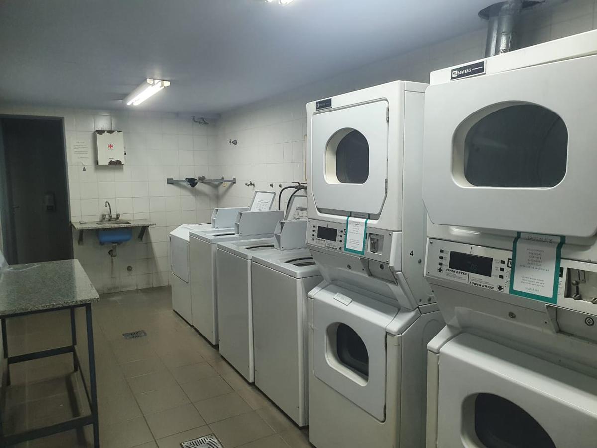 Departamento - San Isidro-24