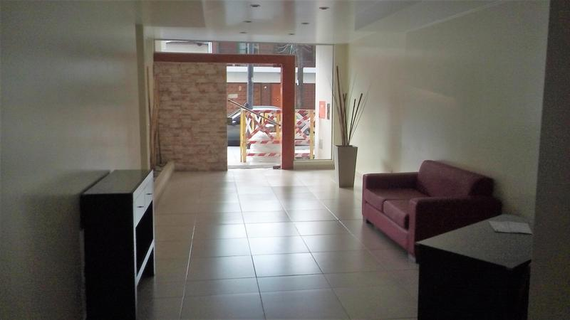 Foto Departamento en Venta en  Villa Urquiza ,  Capital Federal  JURAMENTO Y TRIUNVIRATO