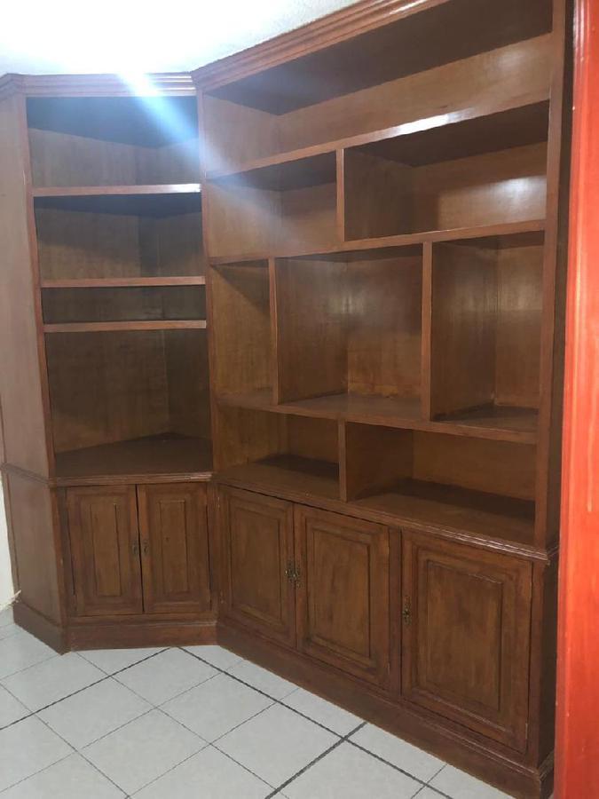 Foto Casa en Venta en  San Jerónimo,  León  al 37100