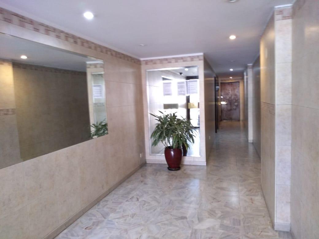 Foto Departamento en Venta en  Villa Crespo ,  Capital Federal  Warnes al 100