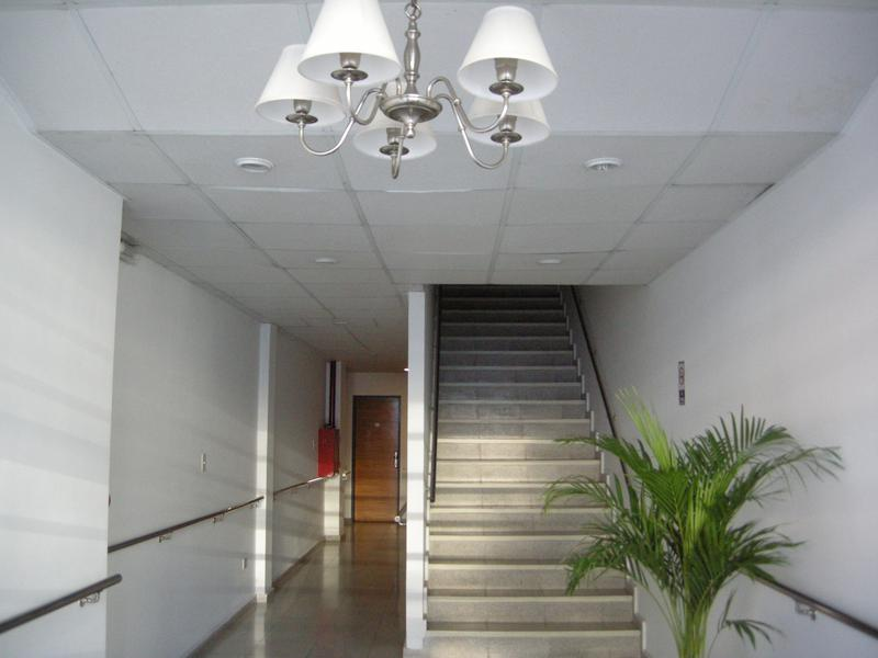Foto Departamento en Venta en  Esc.-Centro,  Belen De Escobar  Estrada 871