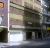 Foto Cochera en Alquiler en  Flores ,  Capital Federal  Cochera en pleno centro de Flores, Alberdi al 2300.