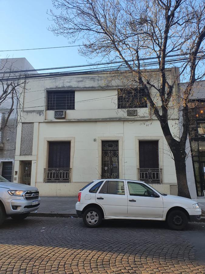 Garay al 1000, Rosario, Santa Fe. Venta de Casas - Banchio Propiedades. Inmobiliaria en Rosario