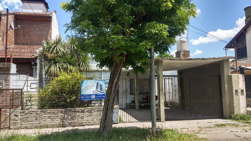 Foto Casa en Venta en  Muñiz,  San Miguel  Libertad 65