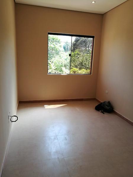 Foto Casa en Venta en  Laguna Grande,  Zona Norte  Fernando Zona Norte, zona Laguna Grande