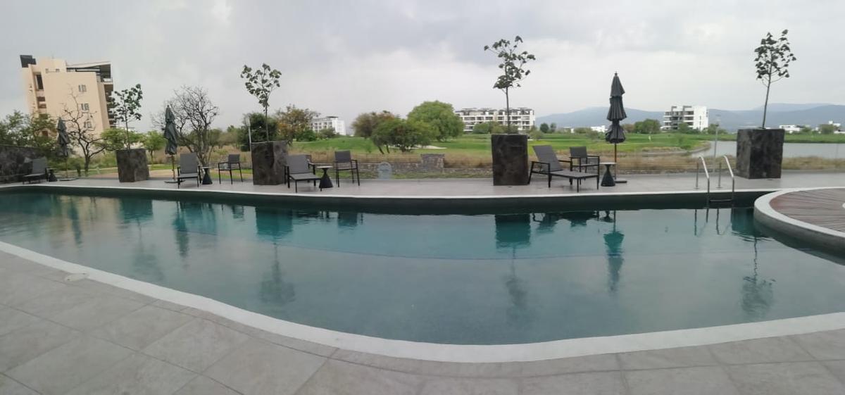 Foto Departamento en Venta   Renta en  Querétaro ,  Querétaro  VENTA DEPARTAMENTO  EN  GRAND LIVING COND BIZNAGA ZIBATA QRO. MEX-