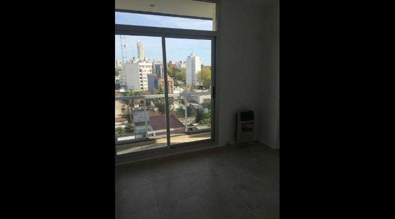 Foto Departamento en Venta en  La Plata,  La Plata  57 e/ 2 y 3