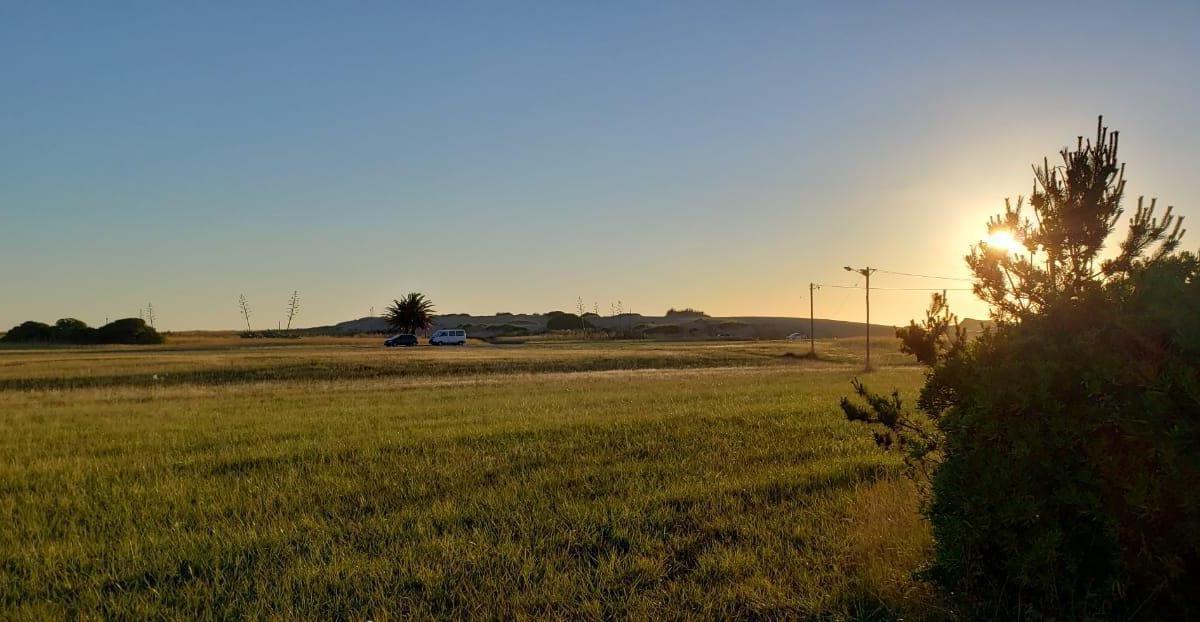Foto Terreno en Venta en  El Marquesado,  Mar Del Plata  El Marquesado, Mar del Plata.  Lotes en zona rural
