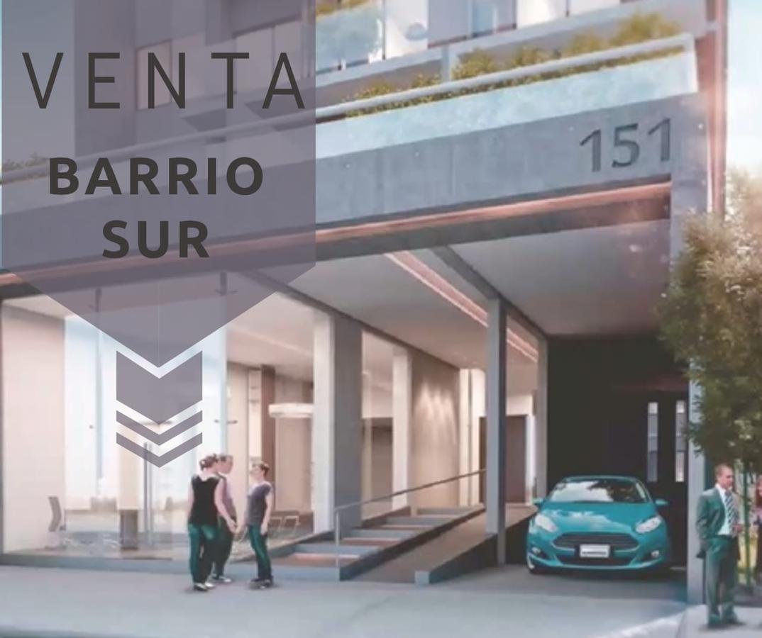 Foto Departamento en Venta en  San Miguel De Tucumán,  Capital  Rioja 151