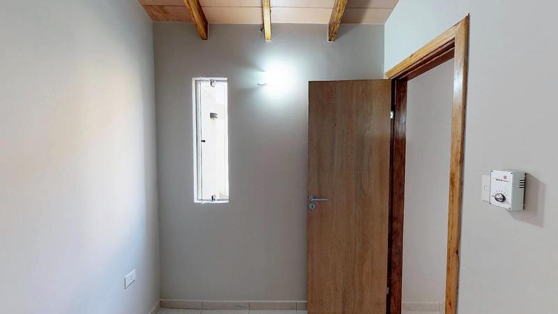 Foto Casa en Venta en  Mburucuya,  Santisima Trinidad  Mburucuyá