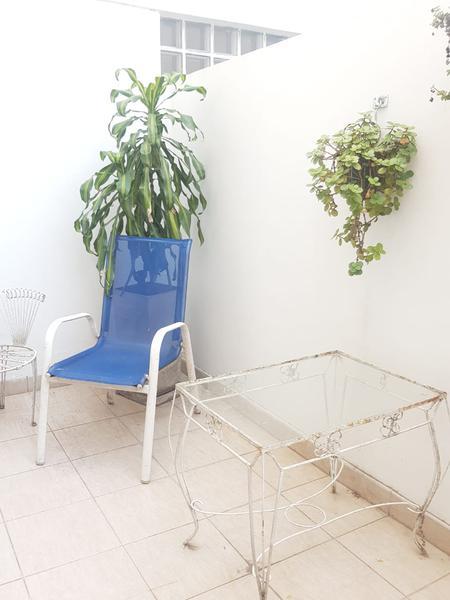 Foto Departamento en Venta en  Villa Crespo ,  Capital Federal  Padilla al 600