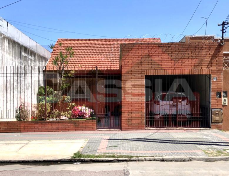 Foto Casa en Venta en  Lanús Oeste,  Lanús  HECTOR NOYA 3331