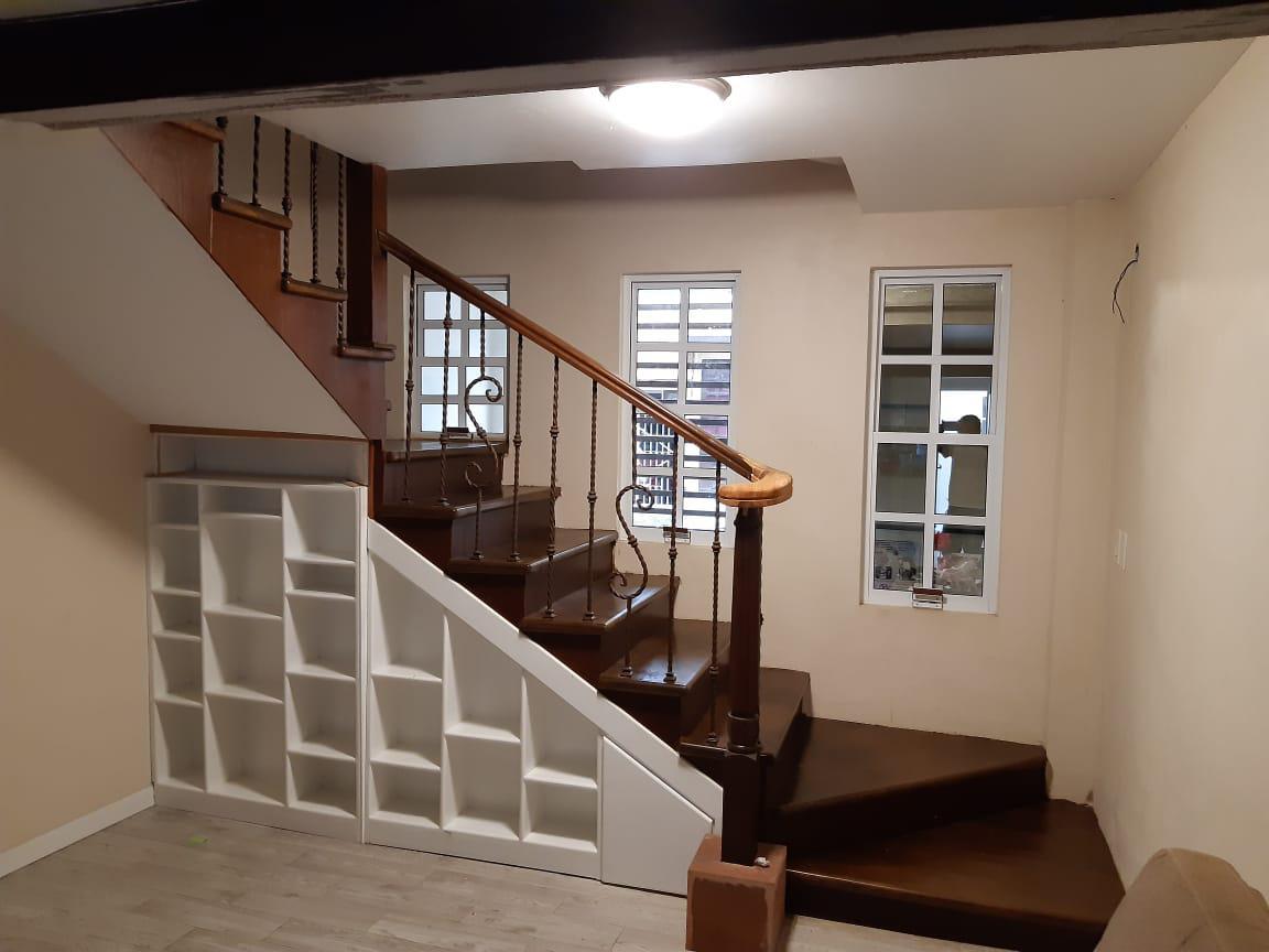 Foto Casa en Venta en  Revolución,  Xalapa          Casa en venta en Xalapa Col. Revolucion NUEVA recamara en planta baja