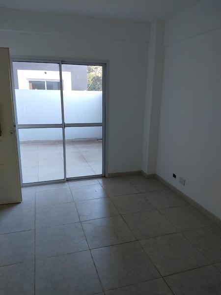 Foto Departamento en Alquiler en  Jose Clemente Paz,  Jose Clemente Paz  Alem y Altube 2 ambientes