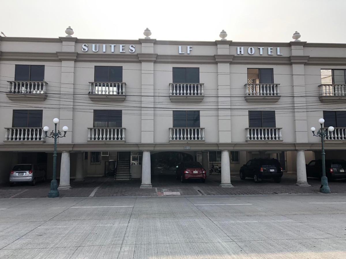 Foto Oficina en Renta en  Ignacio Zaragoza,  Veracruz Centro  Oficina en renta en Av. La Fragua, Col. Ignacio Zaragoza, Veracruz, Ver.