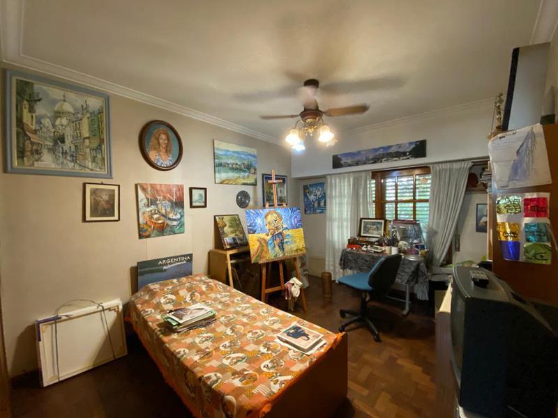 Foto Casa en Venta en  Azcuenaga,  Rosario  3 de febrero al 5100