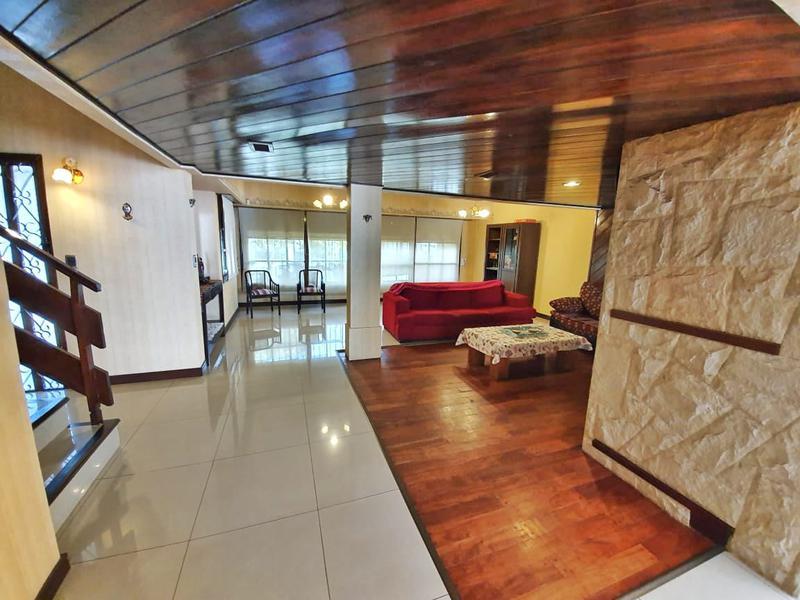 Foto Casa en Venta en  P.Luro,  Mar Del Plata  Jose Ingenieros al 200