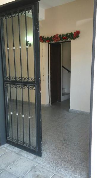 Foto Edificio Comercial en Venta en  San Roque,  San Roque  Barrio San Roque