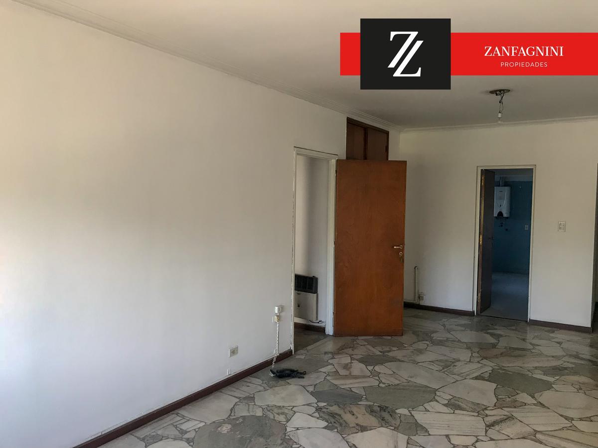 Foto Departamento en Venta en  Capital ,  Mendoza  Capital