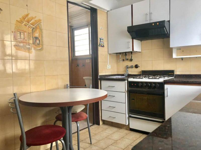 Foto Departamento en Venta | Alquiler en  Caballito ,  Capital Federal  Riglos al 800