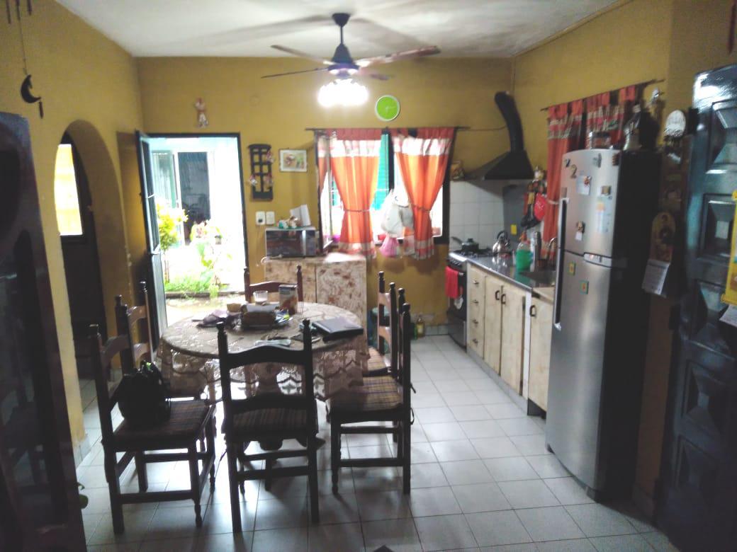 Foto Casa en Venta en  Capital ,  Tucumán  Las Piedras al 3400