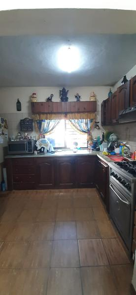 Foto Casa en Venta en  Jose Clemente Paz ,  G.B.A. Zona Norte  Maestro Sarmiento al 4000