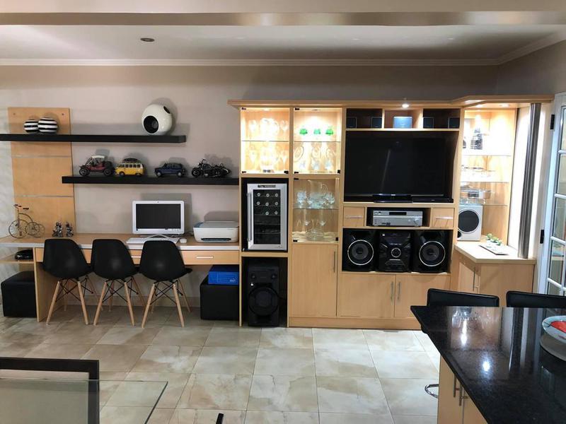 Foto Casa en Venta en  Capital ,  Tucumán  BARRIO CONGRESO