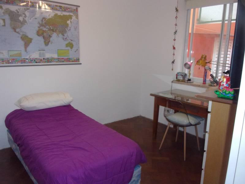 Foto Departamento en Venta en  Centro,  Rosario  Rioja al 600