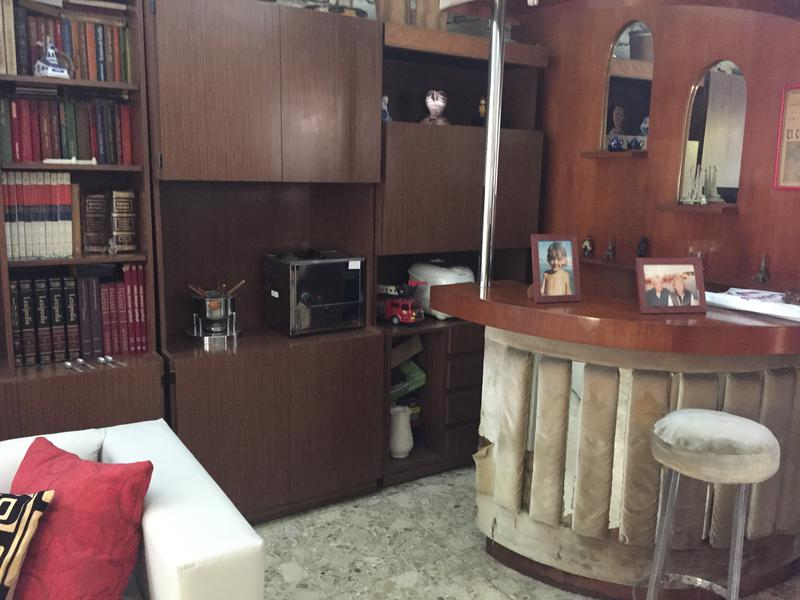 Foto Casa en Venta en  Banfield Este,  Banfield  RINCON 789