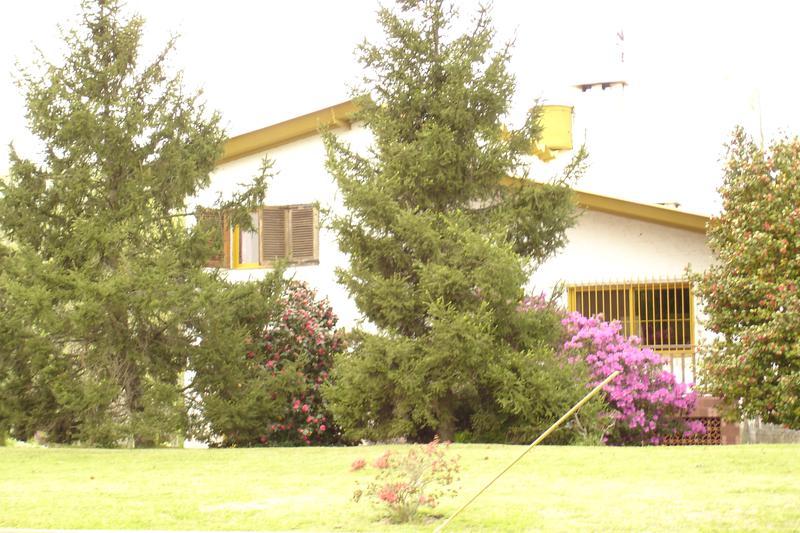 Foto Terreno en Venta en  San Fernando,  San Fernando  RIO CARABELAS MUELLE 59