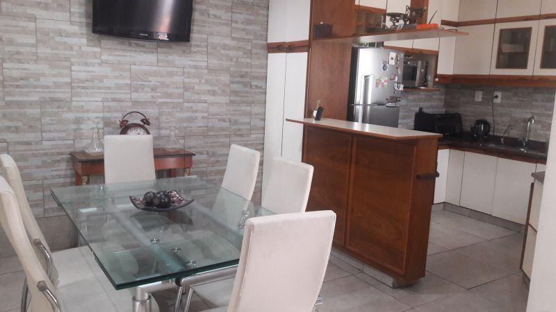 Foto Casa en Venta en  Caballito ,  Capital Federal  Neuquen 1510
