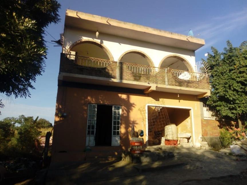 Foto Casa en Venta en  Volcanes,  Puerto Vallarta  CASA EN VOLCANES PUERTO VALLARTA