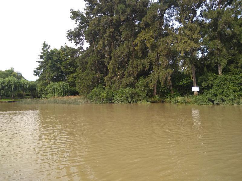 Foto Terreno en Venta en   Canal Honda,  Zona Delta Tigre  Canal Honda