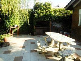 Foto Casa en Venta | Alquiler en  Isidro Casanova,  La Matanza  Bogotá al 6000