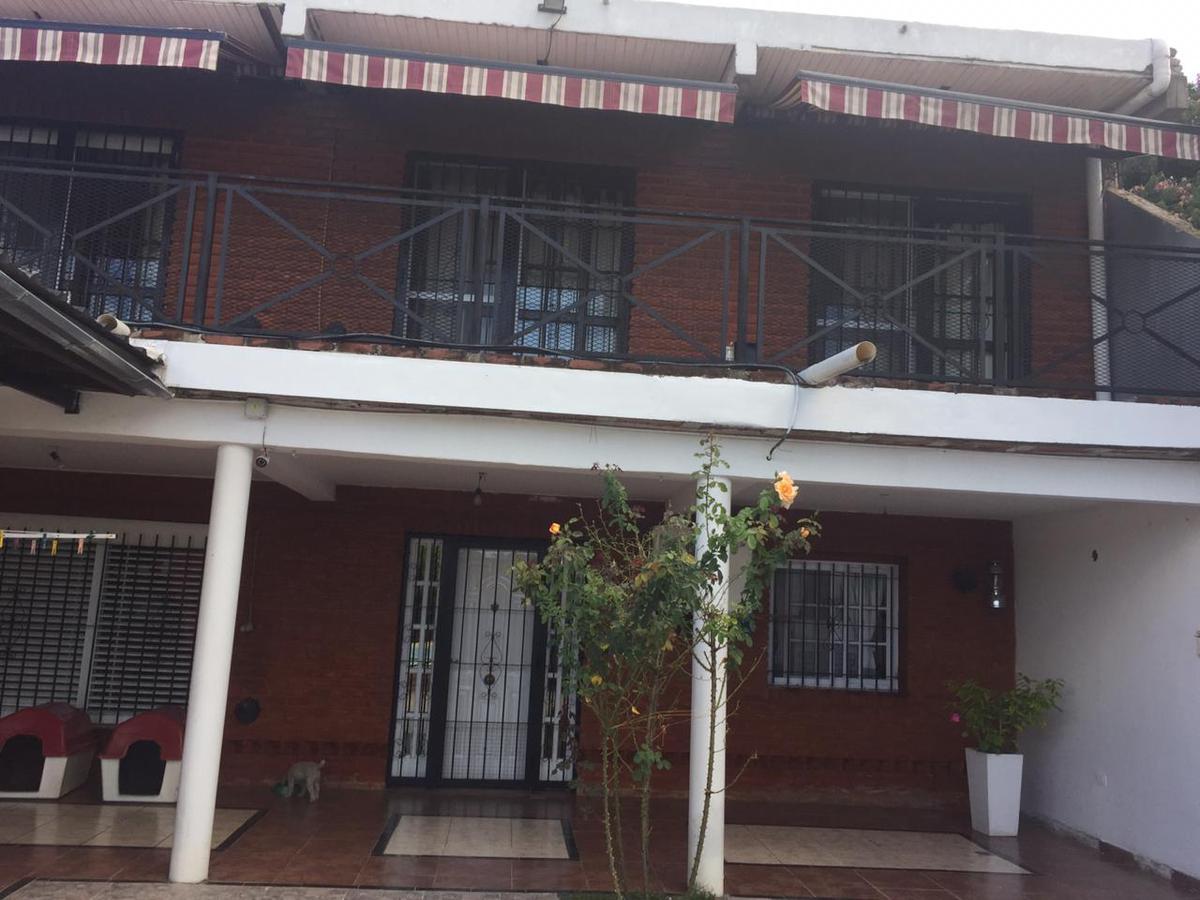 Foto Casa en Venta en  Glew,  Almirante Brown  Felipe Boero 2059