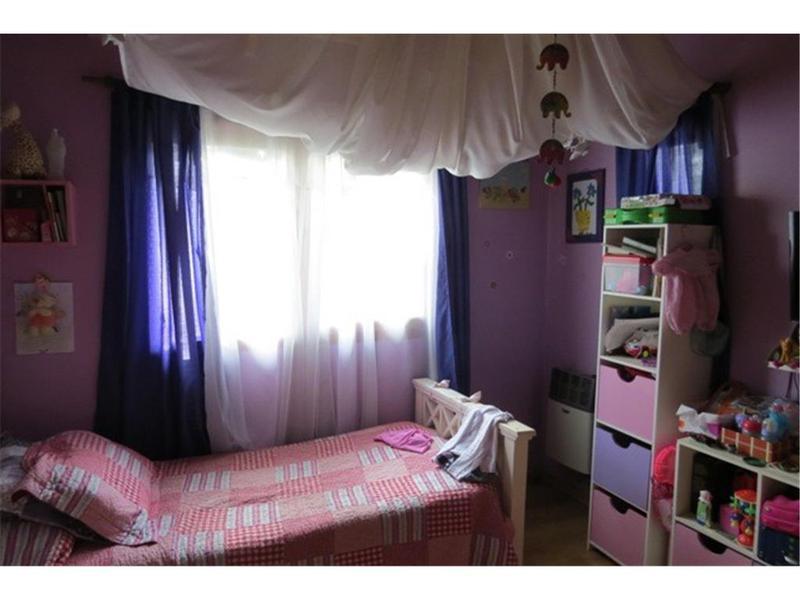 Foto Casa en Venta en  Barrio Parque Leloir,  Ituzaingo  Balbín 2800, Udaondo