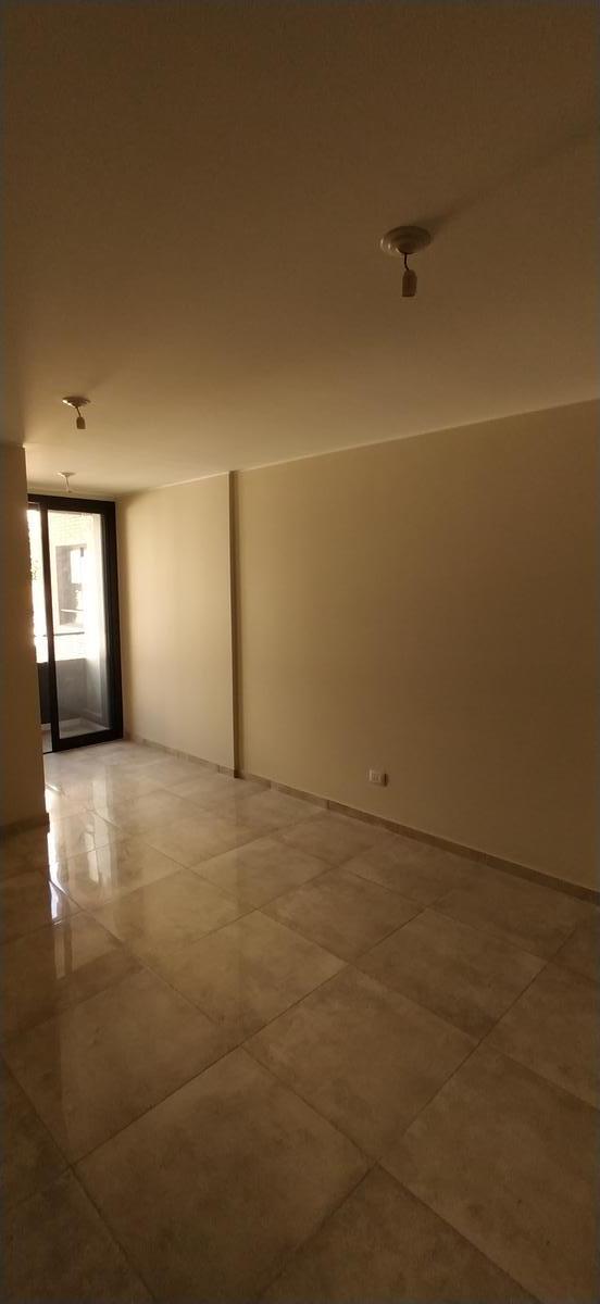 Foto Departamento en Venta en  Nueva Cordoba,  Cordoba Capital  Ignea 13- Rondeau 232