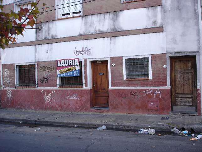 Foto Departamento en Venta en  Ramos Mejia,  La Matanza  Soler al 100