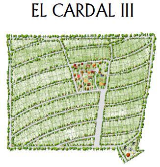 Foto Terreno en Venta en  Los Cardales,  Exaltacion De La Cruz  Ruta 6 Km al 100