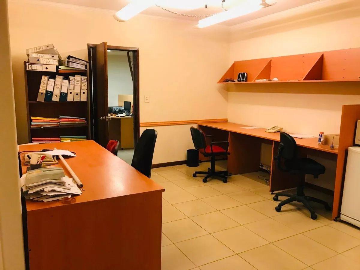 Foto Oficina en Alquiler en  San Nicolas,  Centro (Capital Federal)  FLORIDA 1