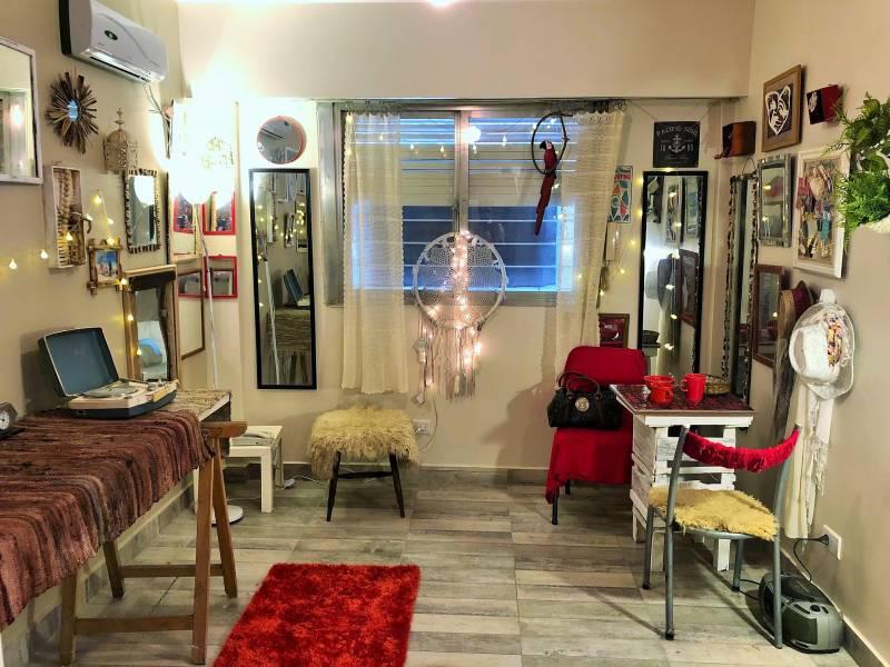 Foto Oficina en Alquiler en  S.Isi.-Centro,  San Isidro  Rivadavia al 100