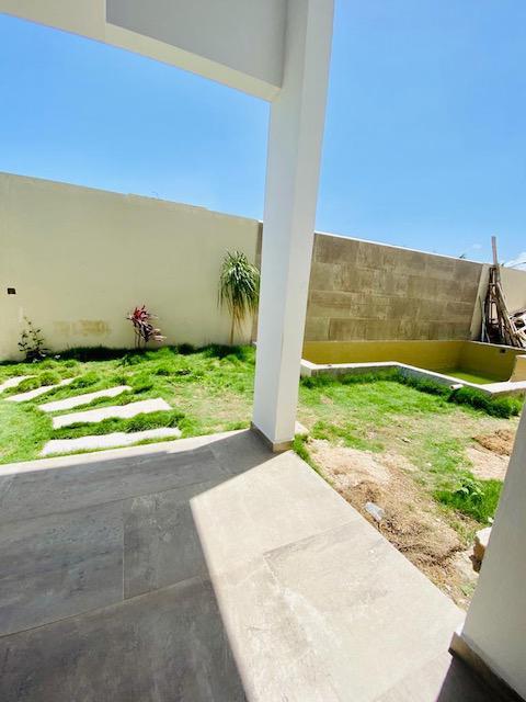 Foto Departamento en Venta en  Solidaridad ,  Quintana Roo  Hermosos Departamento 2 Rec. con terraza - Playa del carmen - Quintana Roo