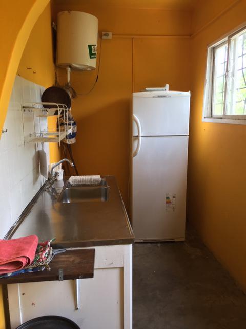 Foto Quinta en Venta en  Durazno,  Zona Delta San Fernando  Durazno