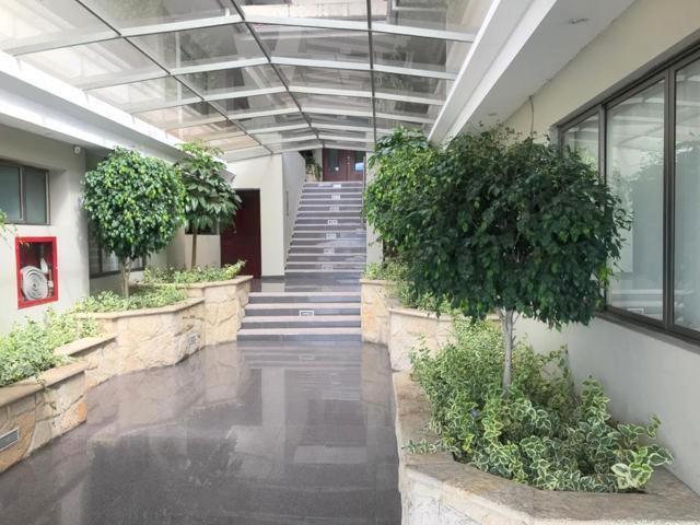 Foto Departamento en Venta en  Turi,  Cuenca  Lujoso departamento en venta 220m2C Circunvalación Sur $218.000dlrs.