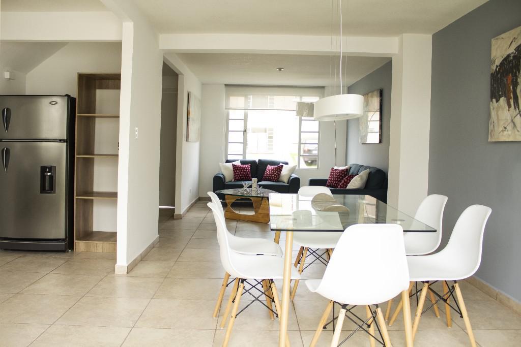 Foto Casa en Venta en  Los Chillos,  Quito  $89.900 casas de venta en planos Los Chillos
