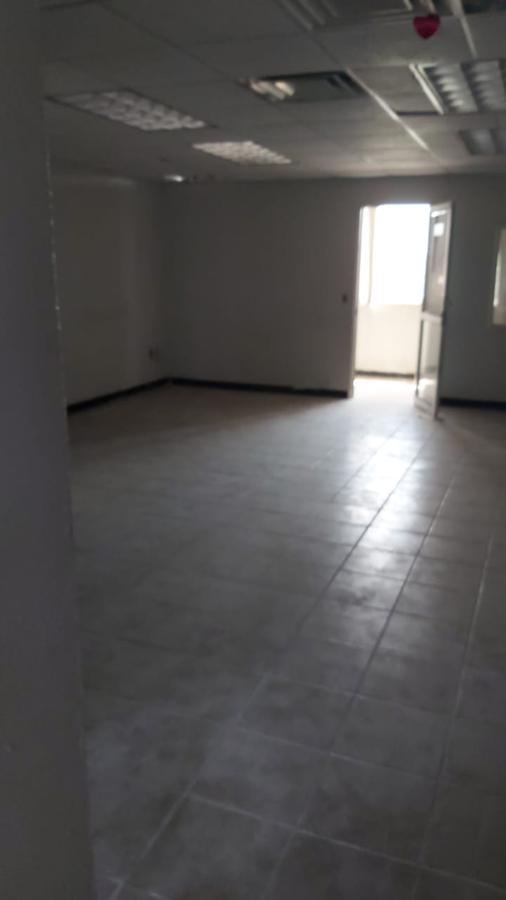 Foto Edificio Comercial en Renta en  Altamira ,  Tamaulipas  Sector 4