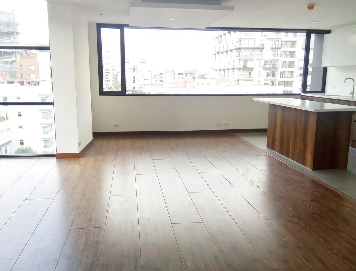 Foto Departamento en Venta en  Centro Norte,  Quito  EL BATÁN