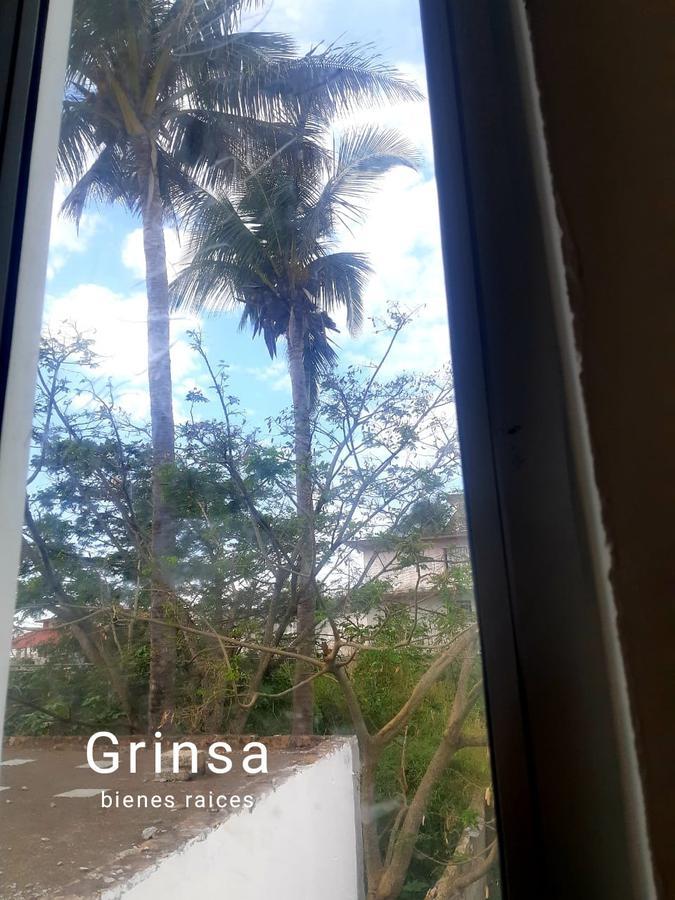 Foto Casa en Venta en  Boca del Río ,  Veracruz  Casa en Boca del Río, Veracruz